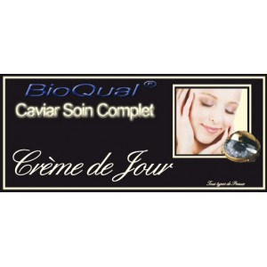 /12-60-thickbox/creme-de-jour-caviar-soin-complet-100-ml.jpg